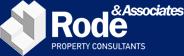 Rode & Associates